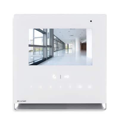 comelit-videoportero-madrid-monitor-1