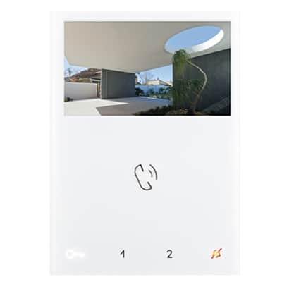 comelit-videoportero-madrid-monitor-2