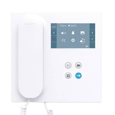 telefonillo-servicio-tecnico-madrid-monitor-fermax-blanco-1