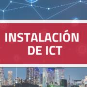instalacion-ict