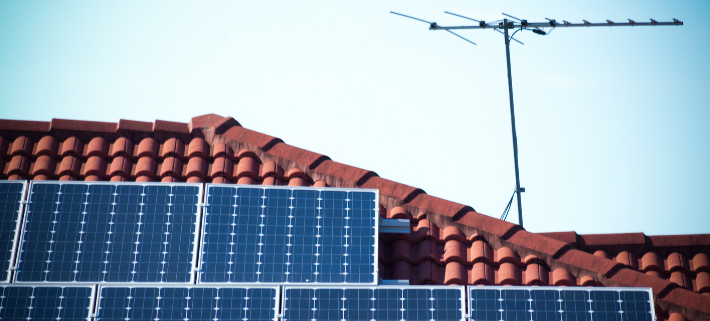 placas-solares-fotovoltaicas