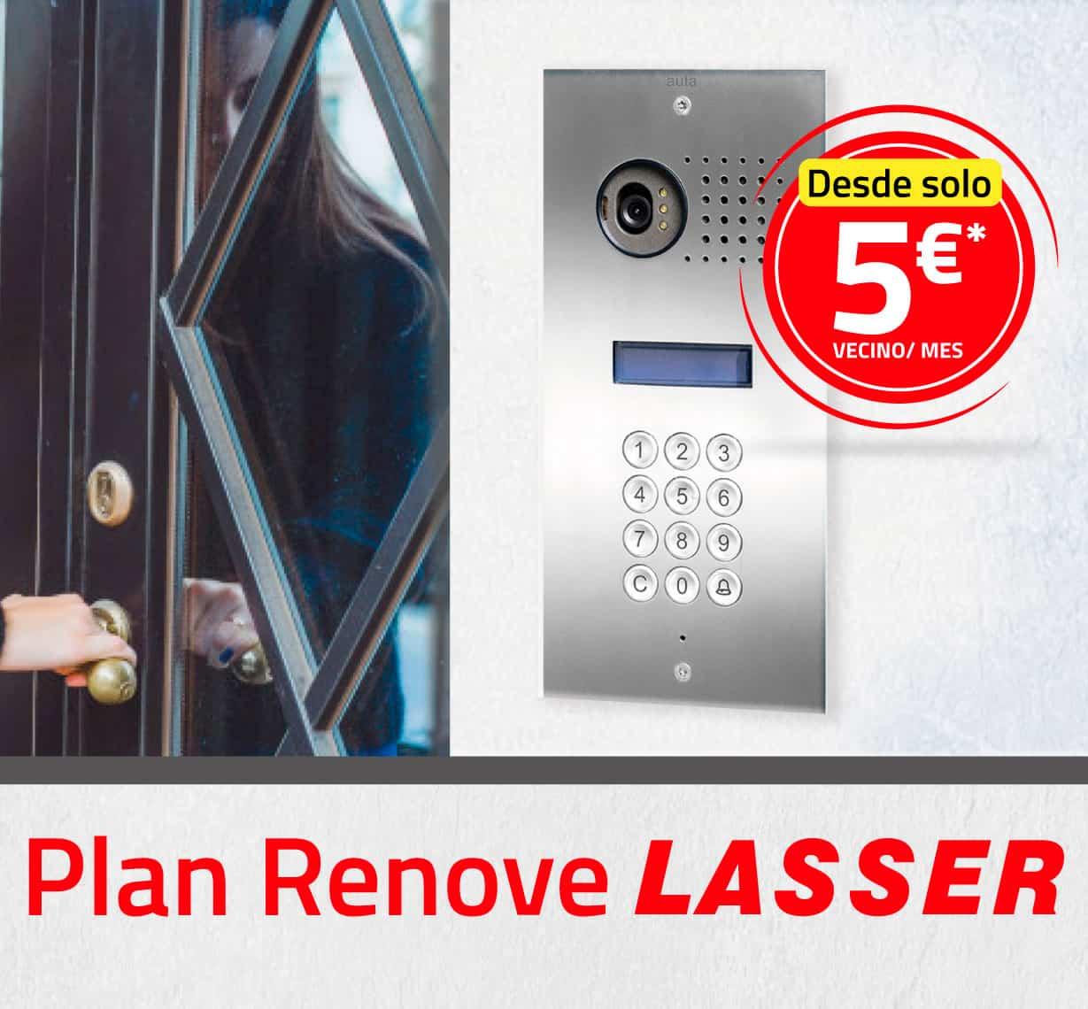 plan-renove-5euros-3-videoportero-madrid