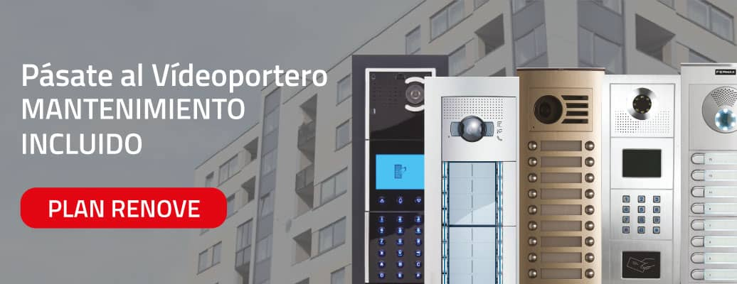 plan-renove-videoportero-madrid-oferta-presupuesto-cambio-portero
