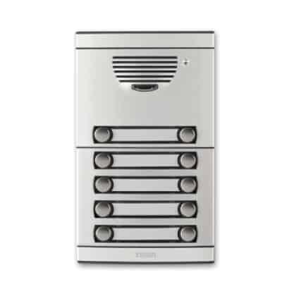 tegui-instalador-videoportero-madrid-servicio-tecnico-2