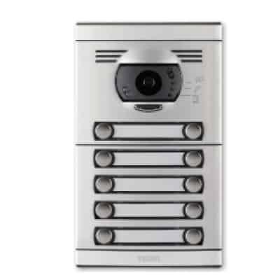 tegui-instalador-videoportero-madrid-servicio-tecnico