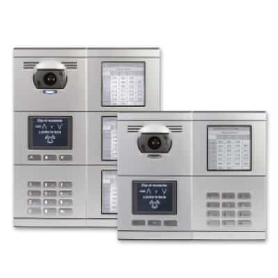 tegui-monitor-instalador-reparacion-madrid-6