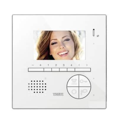 tegui-monitor-instalador-reparacion-madrid-2