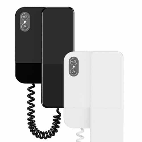 telefonillo-auta-instalador-madrid