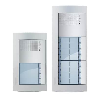 tegui-instalador-videoportero-madrid-servicio-tecnico-comunidades-sfera-2