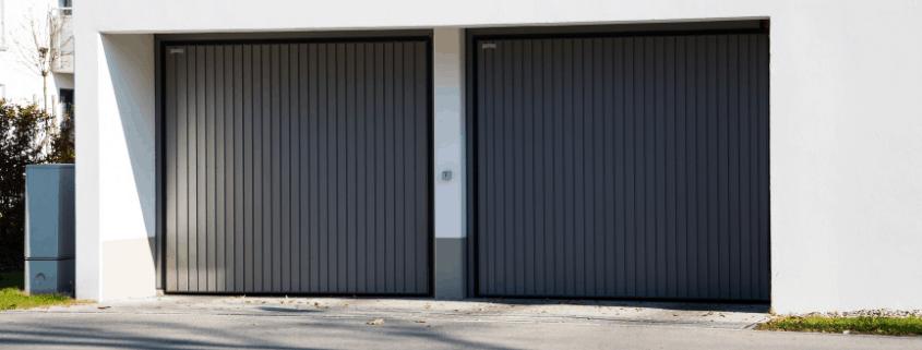 elegir-una-puerta-automática