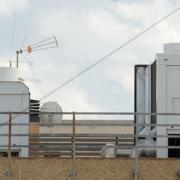 revision de los sistemas de ventilación edificios anteriores 2006