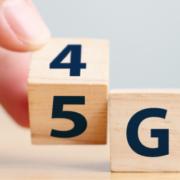 cobertura 4G y 5G en tu comunidad