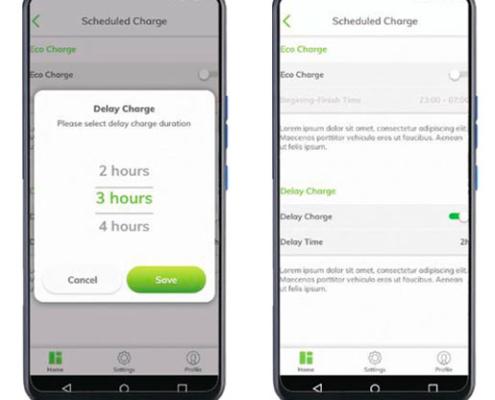vestel-drive-green-app-4