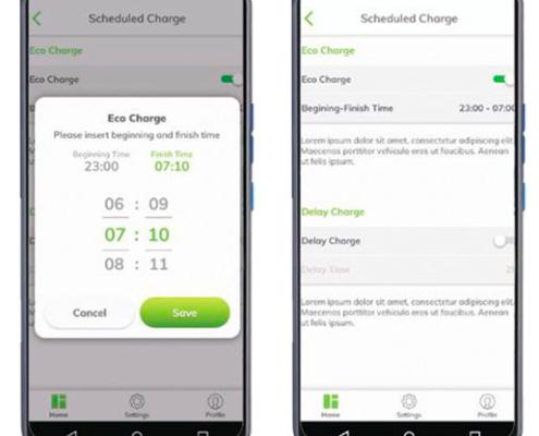 vestel-drive-green-app-6