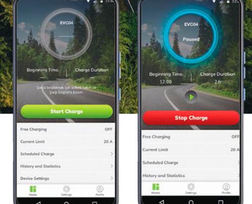 vestel-drive-green-app-7