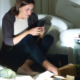 alarmas para hogares