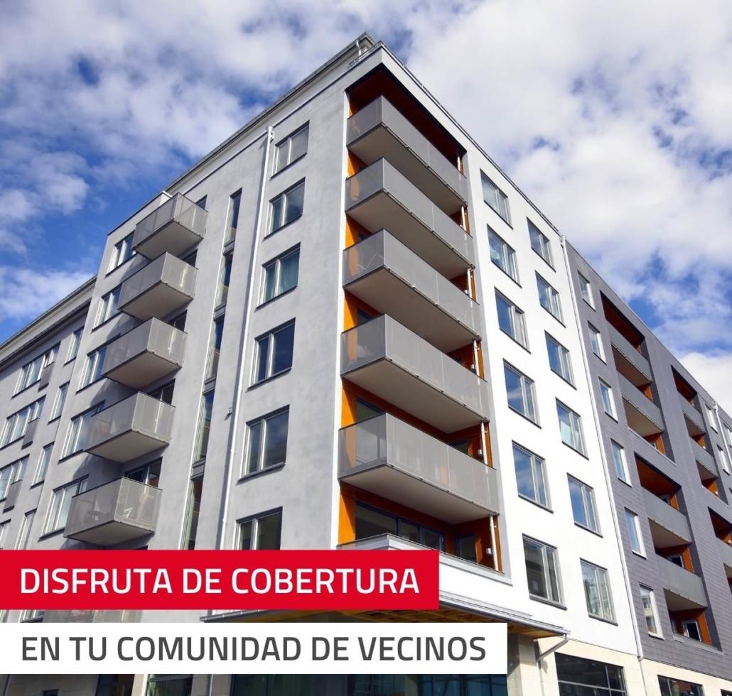 Repetidores-GSM-y datos-para-comunidades-en-Madrid