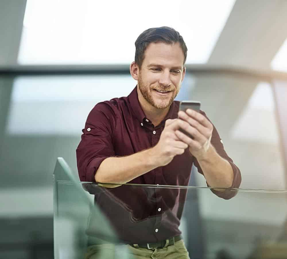 Repetidores-GSM-y-datos-para-empresas-madrid