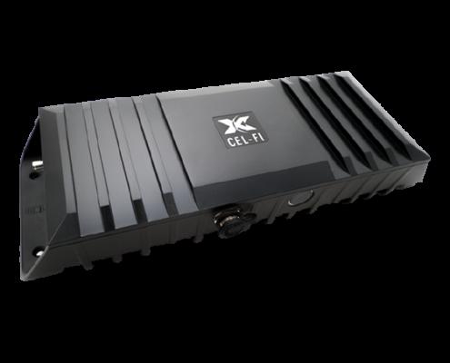 amplificador-cobertura-viviendas-Cel-Fi-Go-Plus