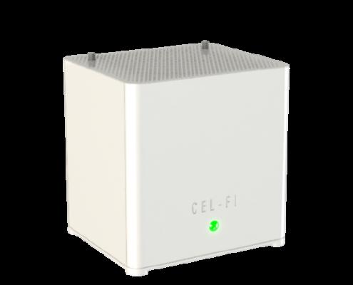 amplificador-cobertura-viviendas-Cel-Fi-Solo