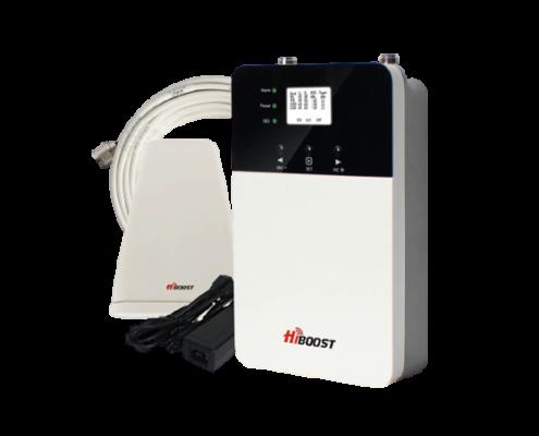amplificador-cobertura-viviendas-highboost-13-3S