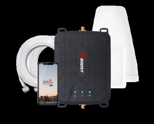 amplificador-cobertura-viviendas-kit-highboost
