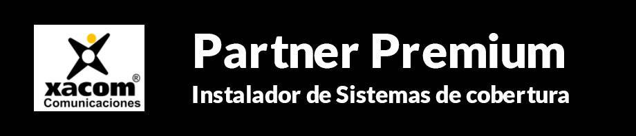 partner-premium-instalador-redes-xacom-hiboost-madrid