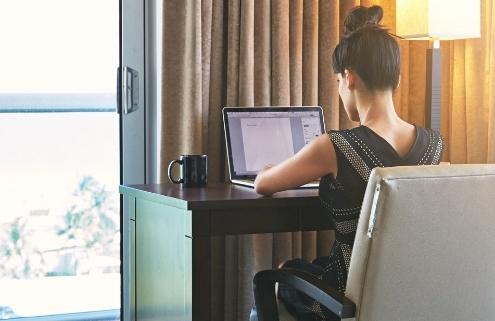 soluciones-wifi-para-hoteles