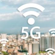 Cómo afecta el 5G a las comunidades de vecinos