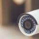 Videovigilancia y cumplimiento del RGPD en comunidades de propietarios