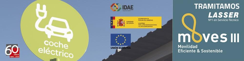 banner-idae-instalador-coche-electrico-madrid-ayudas-tramitacion-subvenciones