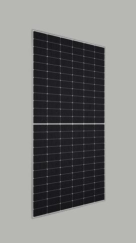 paneles-solares-fotovoltaicos-madrid