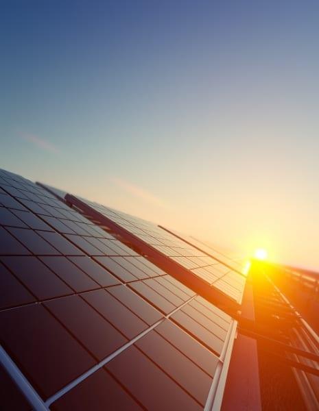 paneles-solares-fotovoltaivos-madrid
