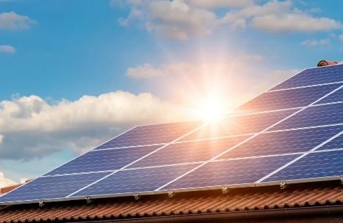 subvenciones-placas-solares-madrid